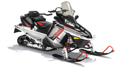 2015-550-indy-advenure-155-3q snowmobile rental rate
