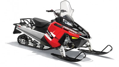 2015-550-indy-voyageur-144-3q snowmobile rental rates