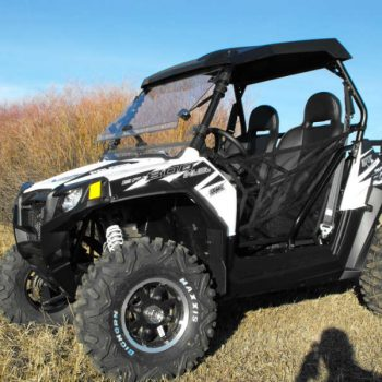 Crested Butte Atv Rentals 2