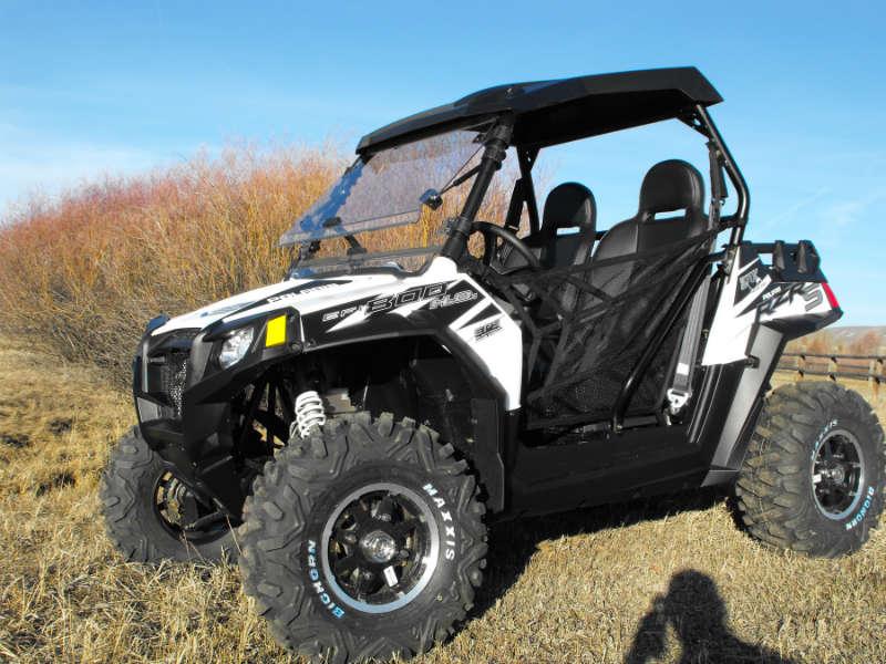 Gunnison Blue Mesa Atv Rentals Colorado Adventure Rentals