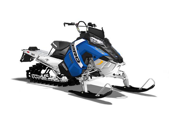 2017_Polaris-600-Pro-RMK-155