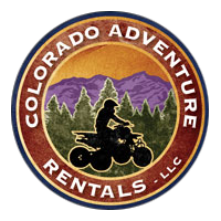 Colorado Adventure Rentals